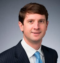 Rawl is named Fellow of American Bar Foundation
