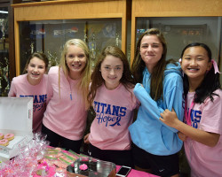 Pink-Out-girls-jpg