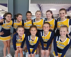 TKA-JV-cheerleaders