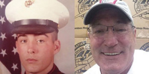 Sloan Column: Vets not the only ones who sacrifice