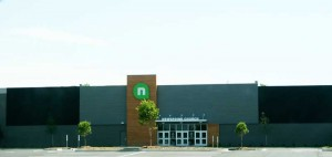 NewSpring Church Florence moves into permanent space