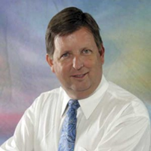 Book signing for local attorney to be at Clay Pot