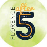 TURNING IT UP DOWNTOWN: After a year off, Florence's annual  summer music series to return June 25