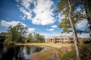 FMU ranked as one of 50 most affordable colleges in America