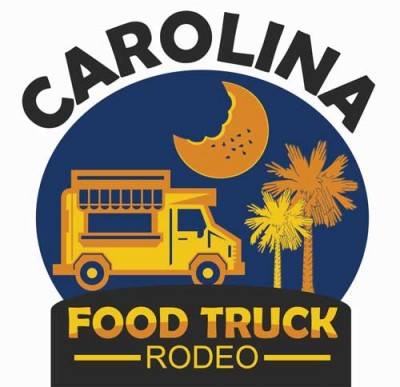 Carolina Food Truck Rodeo wheeling into Florence