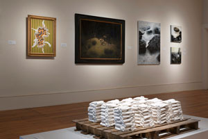 2021 Pee Dee Regional Art Competition: Florence County Museum announces juror for event