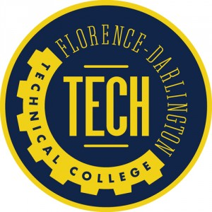 FDTC's Online College named top  program by OnlineColleges.com