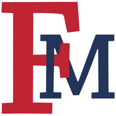 FMU Sports Roundup Lady Patriots pick up key road victory in finale