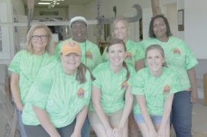 Florence County teachers learn agriculture in the classroom