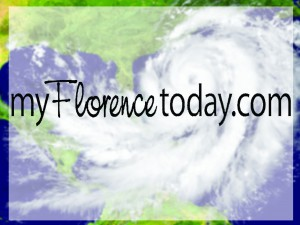 School closings and delays following Hurricane Florence