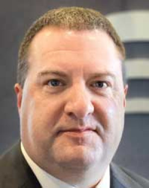 Lindley joins First Reliance as  vice president, operations manager