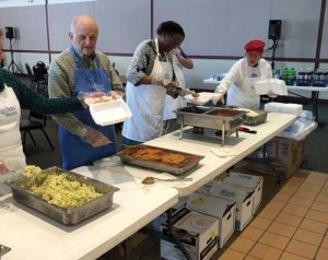 Lighthouse Ministries to host BBQ Fundraiser