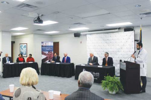 MUSC Health Florence to add transplant outreach clinic