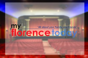 Florence Little Theatre's next show to be a musical
