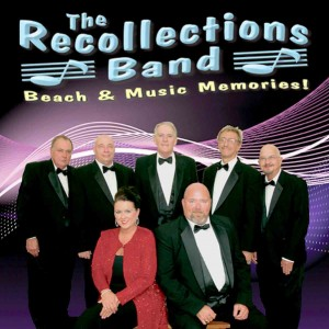 Downtown Darlington comes alive with beach music concert June 10