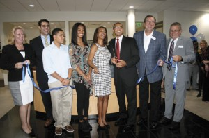 Mike Reichenbach hosts grand opening for two new dealership facilities