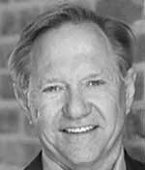STUDER COLUMN: Success often comes down to the basics