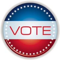 Florence branch NAACP to host candidates' forum