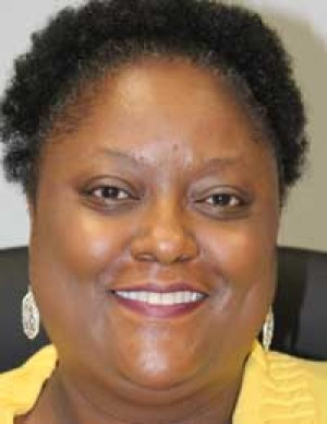 Center welcomes new director