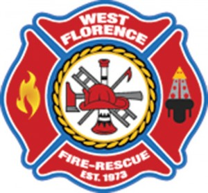 West Florence Fire Department to conduct AHA Friends and Family CPR Course