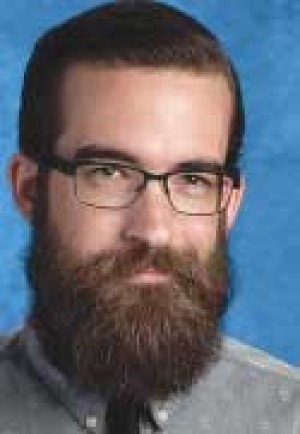 Teacher  to attend C-SPAN conference