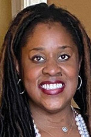 Together S.C.: Echols elected to state board