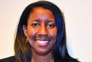 Governor's School leader appointed to Florence Darlington County Commission for Technical Education