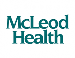 McLeod Hospice offers training for volunteers