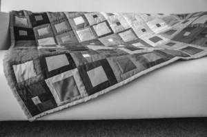 Swamp Fox Quilters to hold meeting